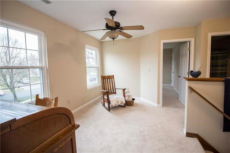 10224 Canal Way Noblesville, IN 46060 | MLS 21701281 | photo 23