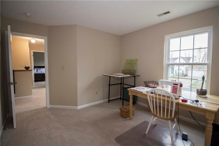 10224 Canal Way Noblesville, IN 46060 | MLS 21701281 | photo 26