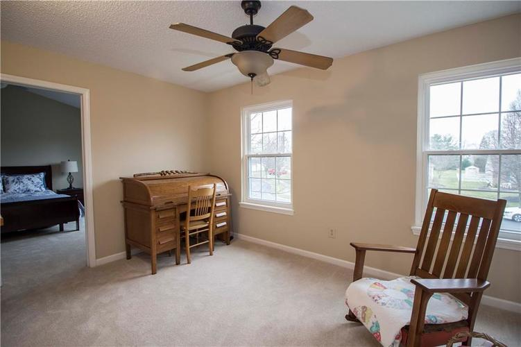10224 Canal Way Noblesville, IN 46060 | MLS 21701281 | photo 27