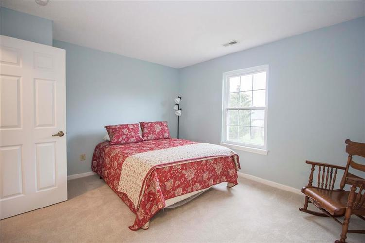 10224 Canal Way Noblesville, IN 46060 | MLS 21701281 | photo 30