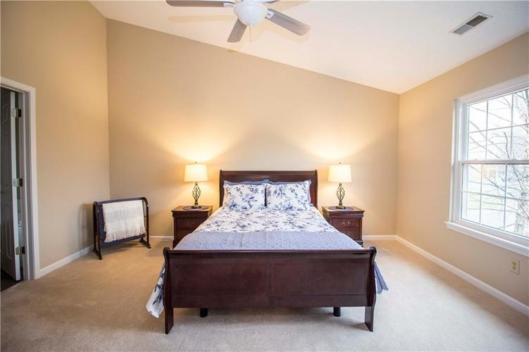 10224 Canal Way Noblesville, IN 46060 | MLS 21701281 | photo 33