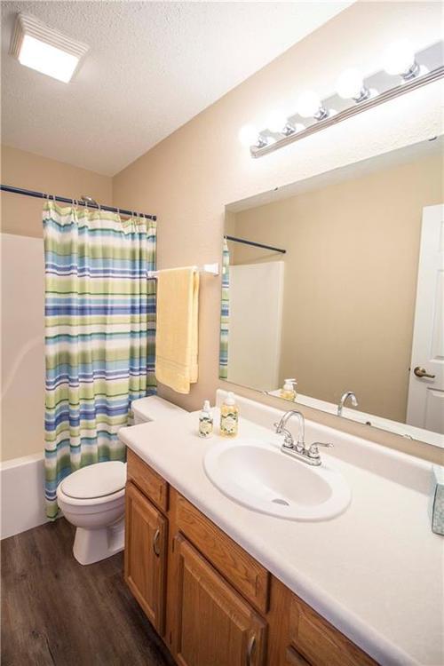 10224 Canal Way Noblesville, IN 46060 | MLS 21701281 | photo 42