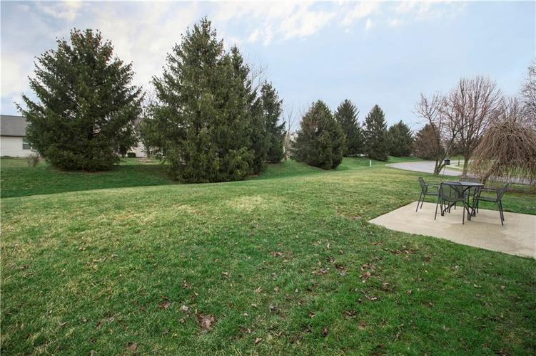 10224 Canal Way Noblesville, IN 46060 | MLS 21701281 | photo 45
