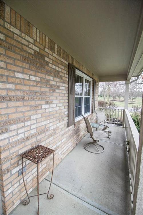 10224 Canal Way Noblesville, IN 46060 | MLS 21701281 | photo 6
