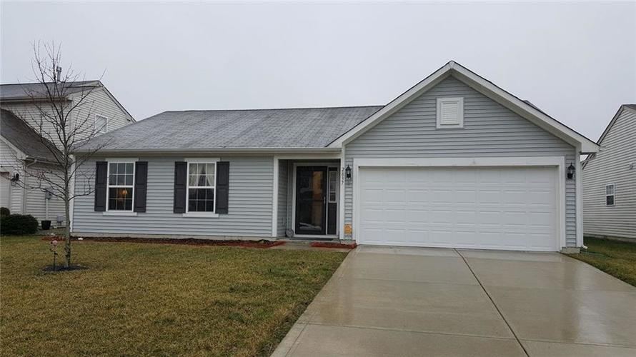 2837 Rand Lane Anderson, IN 46013 | MLS 21701283 | photo 1