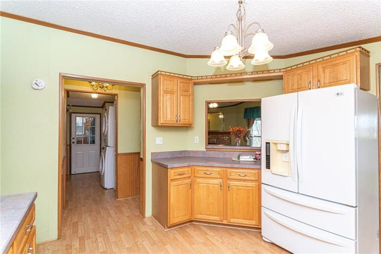16151 State Road 38 E Noblesville IN 46060 | MLS 21701288 | photo 11