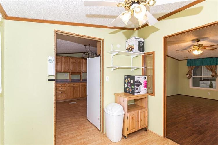 16151 State Road 38 E Noblesville IN 46060 | MLS 21701288 | photo 13