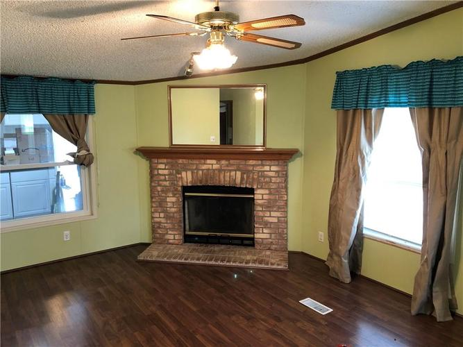 16151 State Road 38 E Noblesville IN 46060 | MLS 21701288 | photo 14
