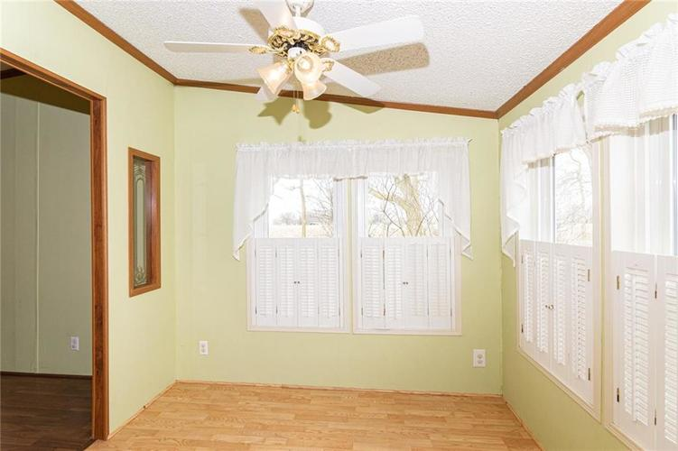 16151 State Road 38 E Noblesville IN 46060 | MLS 21701288 | photo 17