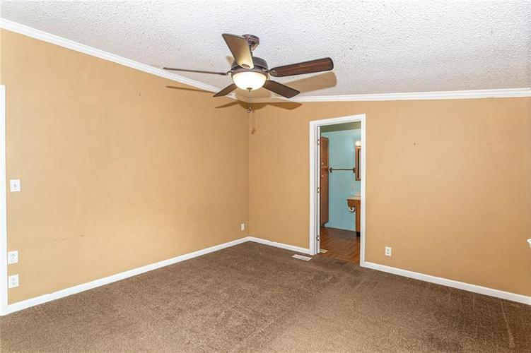 16151 State Road 38 E Noblesville IN 46060 | MLS 21701288 | photo 19
