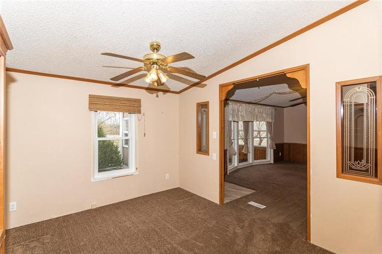 16151 State Road 38 E Noblesville IN 46060 | MLS 21701288 | photo 20