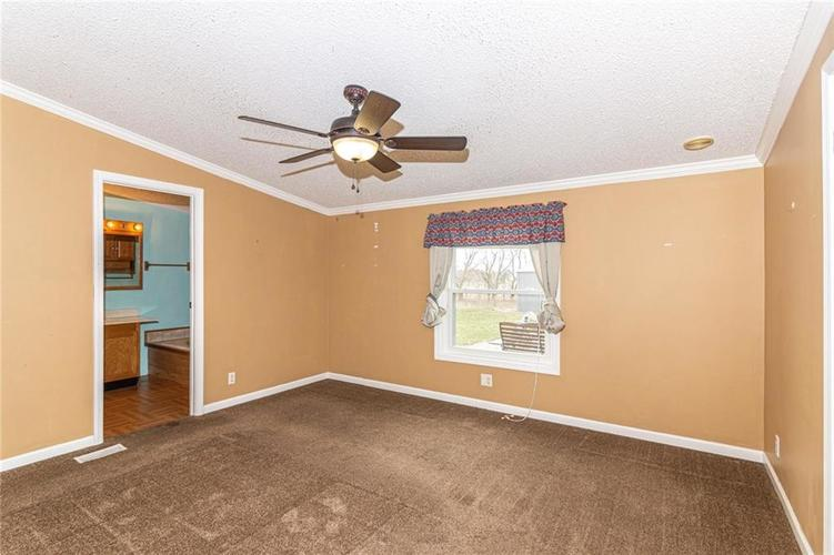 16151 State Road 38 E Noblesville IN 46060 | MLS 21701288 | photo 21
