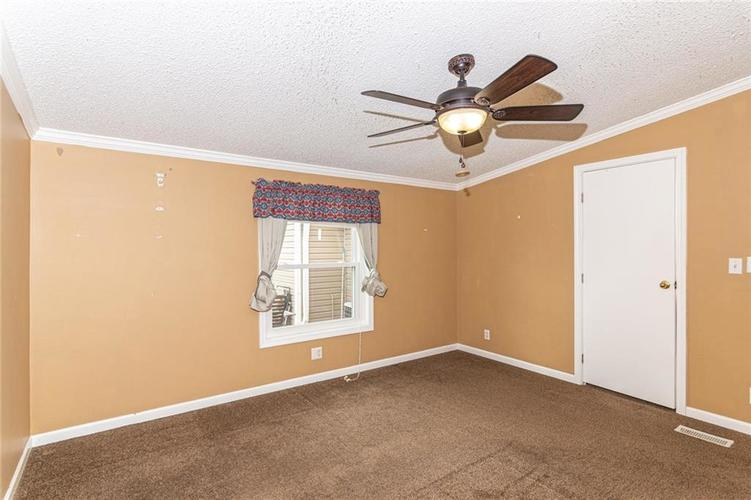 16151 State Road 38 E Noblesville IN 46060 | MLS 21701288 | photo 22