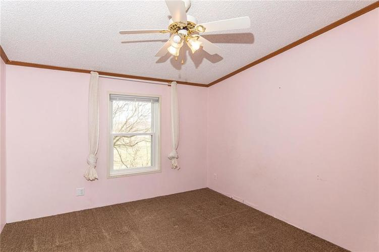 16151 State Road 38 E Noblesville IN 46060 | MLS 21701288 | photo 23
