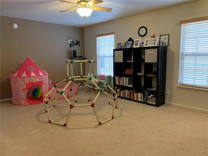 15430 Gallow Lane Noblesville, IN 46060   MLS 21701302   photo 15