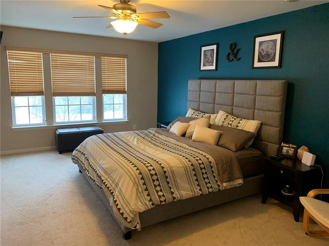 15430 Gallow Lane Noblesville, IN 46060   MLS 21701302   photo 7