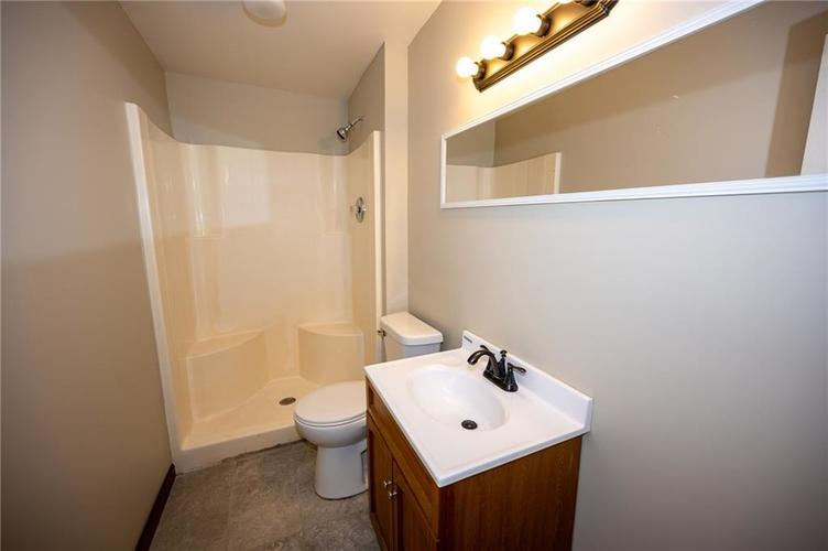 4050 W Luxembourg Circle Indianapolis IN 46228 | MLS 21701378 | photo 11