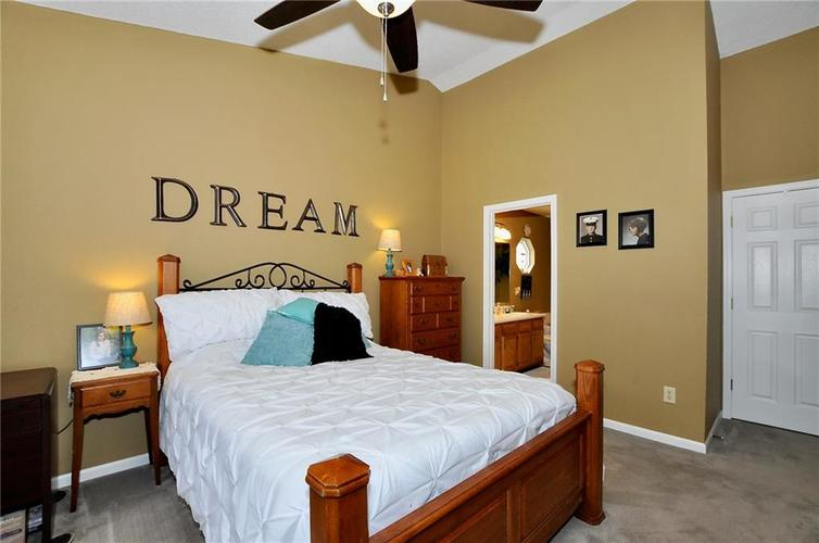 10540 Cress Court Noblesville, IN 46060 | MLS 21701430 | photo 14