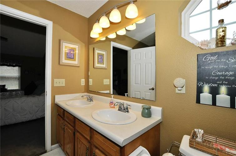 10540 Cress Court Noblesville, IN 46060 | MLS 21701430 | photo 16
