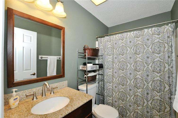10540 Cress Court Noblesville, IN 46060 | MLS 21701430 | photo 22