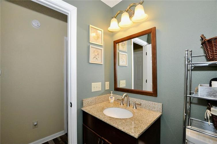 10540 Cress Court Noblesville, IN 46060 | MLS 21701430 | photo 23