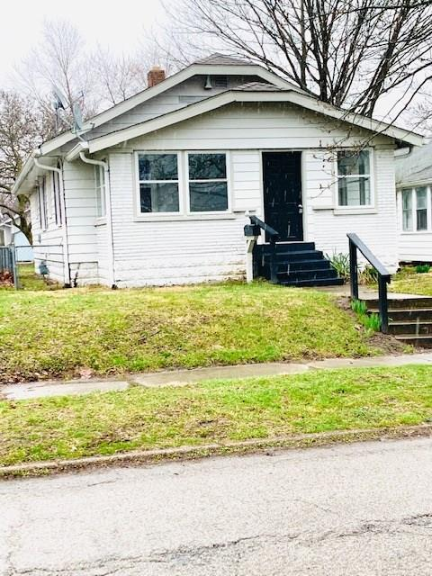 1209 N Gladstone Ave Indianapolis IN 46201 | MLS 21701459 | photo 1