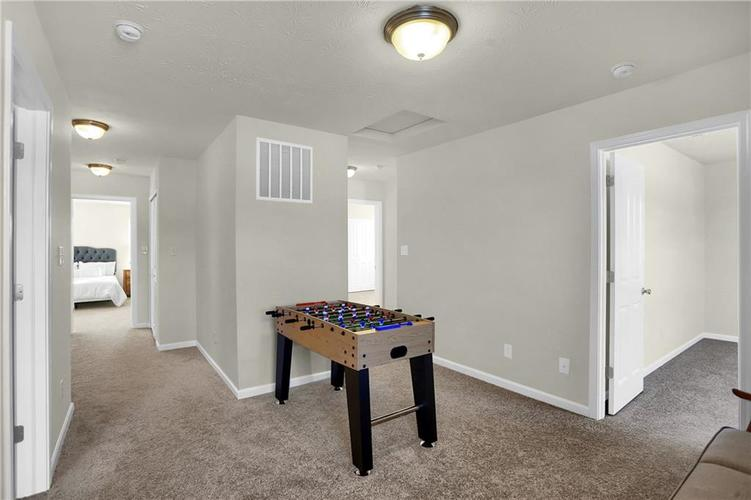 12921 N Collett Way Camby, IN 46113 | MLS 21701497 | photo 12