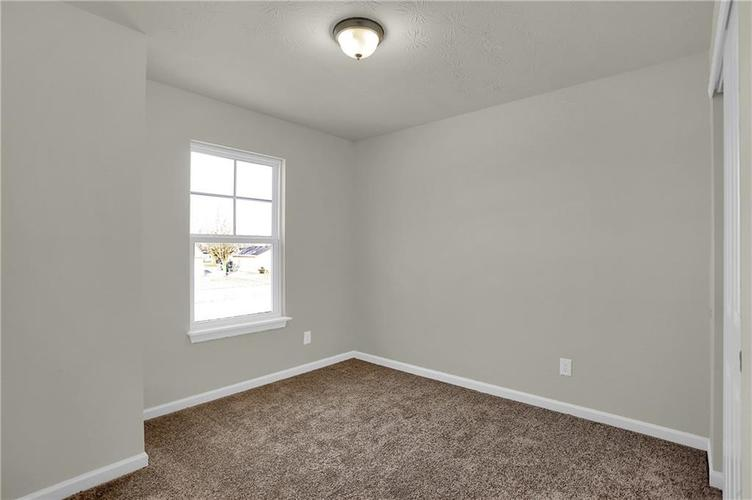 12921 N Collett Way Camby, IN 46113 | MLS 21701497 | photo 15