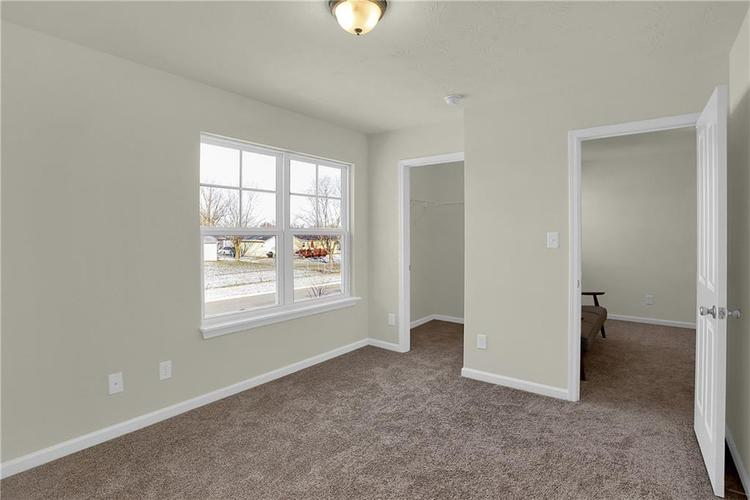 12921 N Collett Way Camby, IN 46113 | MLS 21701497 | photo 16