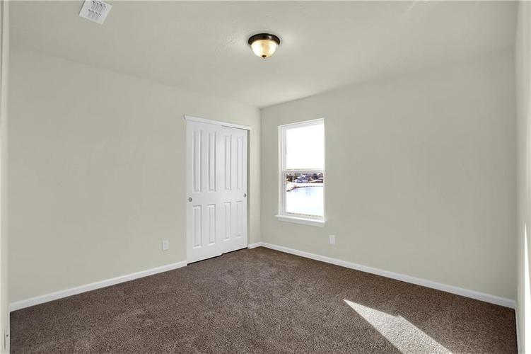 12921 N Collett Way Camby, IN 46113 | MLS 21701497 | photo 18