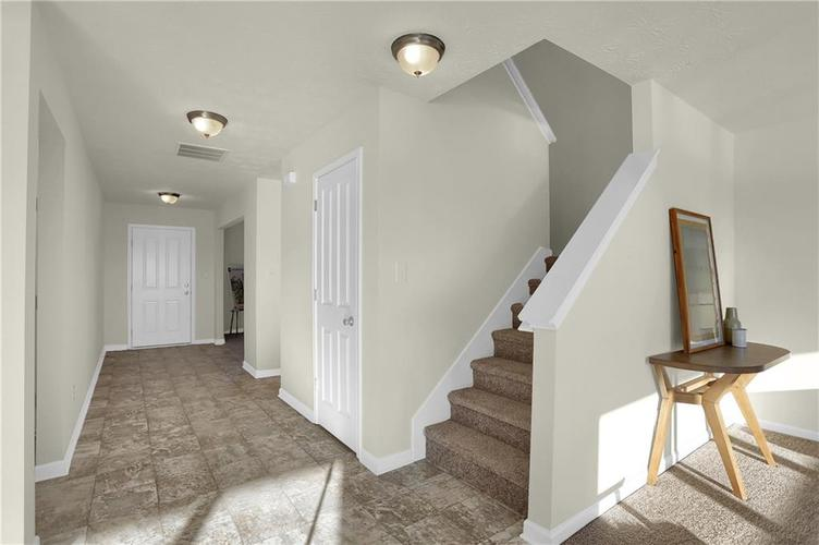 12921 N Collett Way Camby, IN 46113 | MLS 21701497 | photo 3