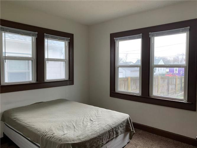 1608 S State Avenue Indianapolis, IN 46203 | MLS 21701516 | photo 12