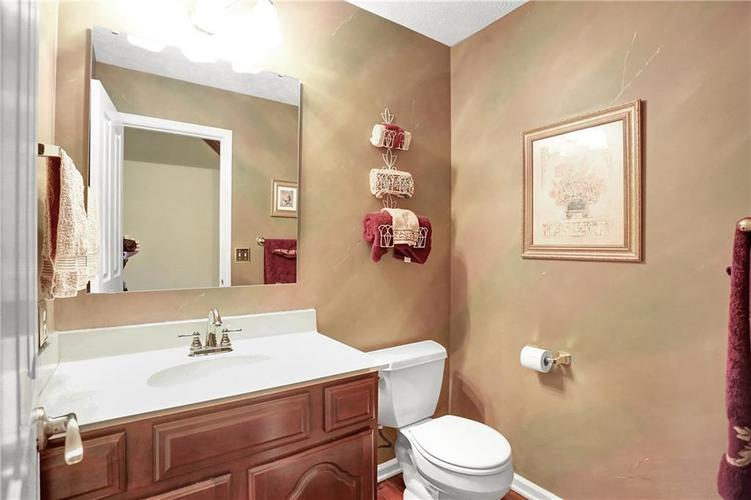 3718 Sumter Way Carmel, IN 46032 | MLS 21701586 | photo 19