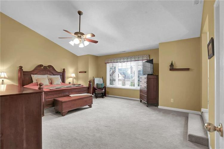 3718 Sumter Way Carmel, IN 46032 | MLS 21701586 | photo 22