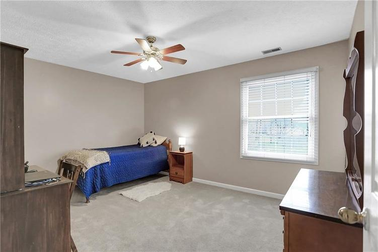 3718 Sumter Way Carmel, IN 46032 | MLS 21701586 | photo 29