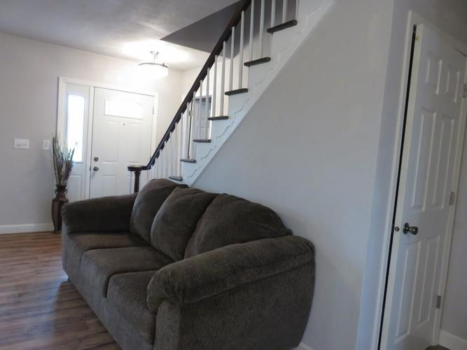 602 S Walnut Street New Castle, IN 47362 | MLS 21701694 | photo 23