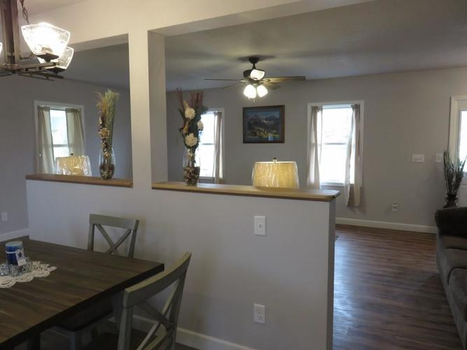 602 S Walnut Street New Castle, IN 47362 | MLS 21701694 | photo 24