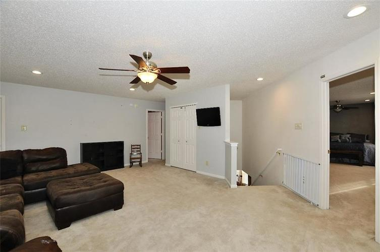 9965 BIG BEND Drive Indianapolis, IN 46234 | MLS 21701802 | photo 14