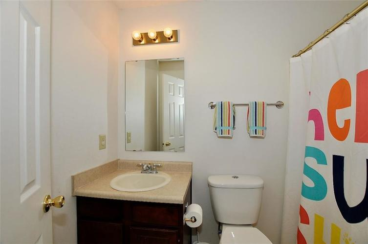 9965 BIG BEND Drive Indianapolis, IN 46234 | MLS 21701802 | photo 22