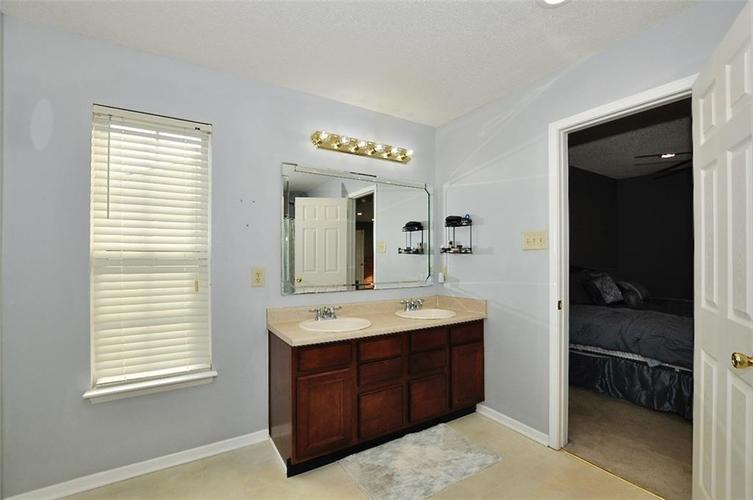 9965 BIG BEND Drive Indianapolis, IN 46234 | MLS 21701802 | photo 27