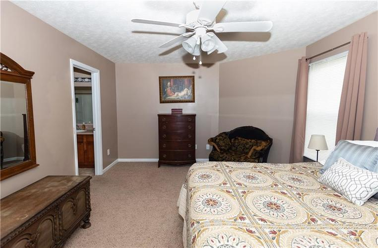 5232 BOMBAY Drive Indianapolis IN 46239 | MLS 21701830 | photo 22