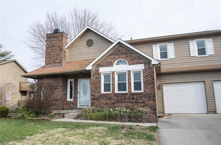 11532 E 75th Street Indianapolis IN 46236   MLS 21701834   photo 1
