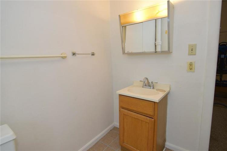 1520 W 27th Street Indianapolis, IN 46208 | MLS 21701846 | photo 13