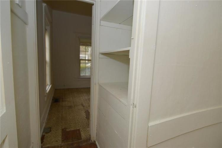 1520 W 27th Street Indianapolis, IN 46208 | MLS 21701846 | photo 18