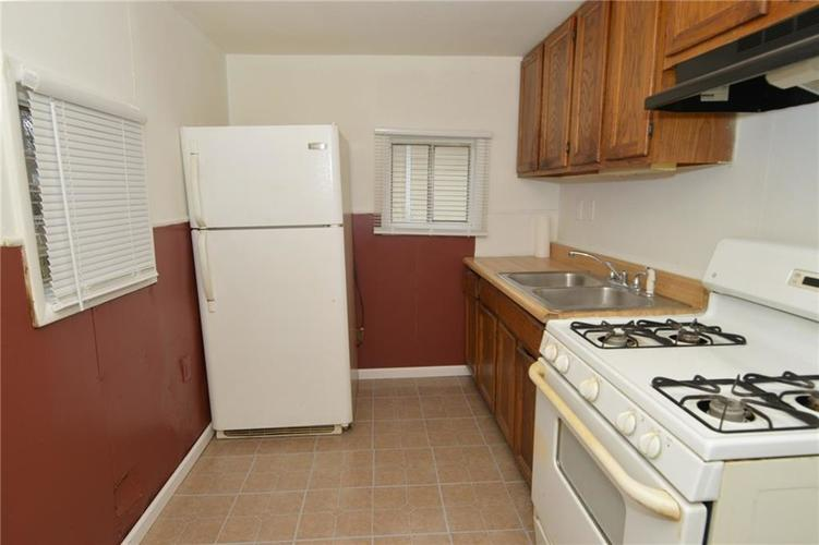 1520 W 27th Street Indianapolis, IN 46208 | MLS 21701846 | photo 20