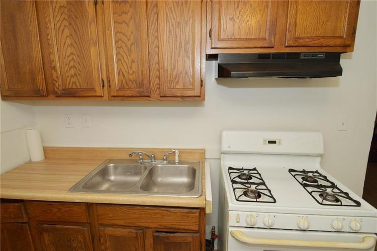 1520 W 27th Street Indianapolis, IN 46208 | MLS 21701846 | photo 21