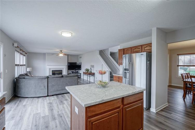 10166 Bootham Close Fishers, IN 46038 | MLS 21701899 | photo 12