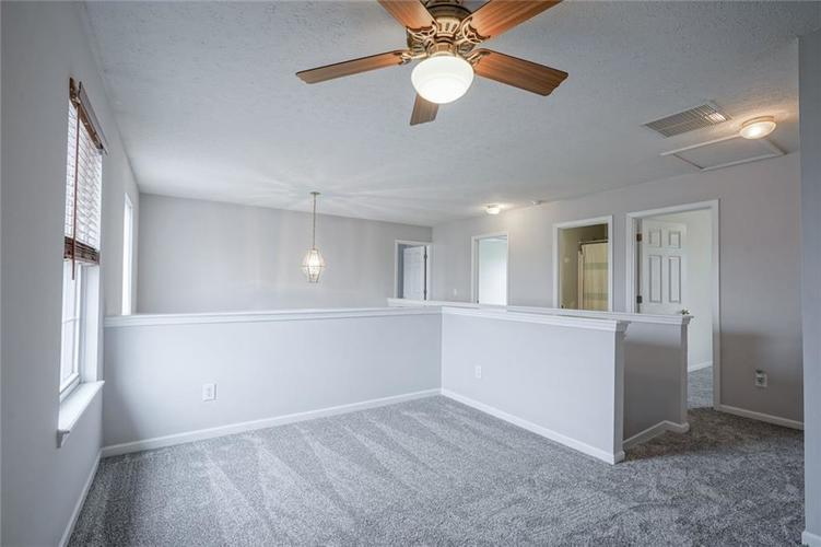 10166 Bootham Close Fishers, IN 46038 | MLS 21701899 | photo 20