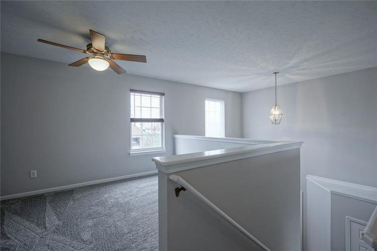 10166 Bootham Close Fishers, IN 46038 | MLS 21701899 | photo 21