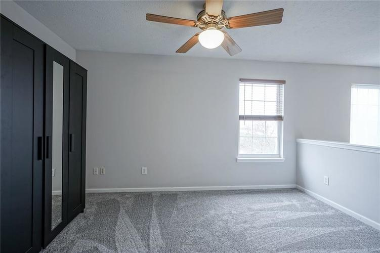 10166 Bootham Close Fishers, IN 46038 | MLS 21701899 | photo 22